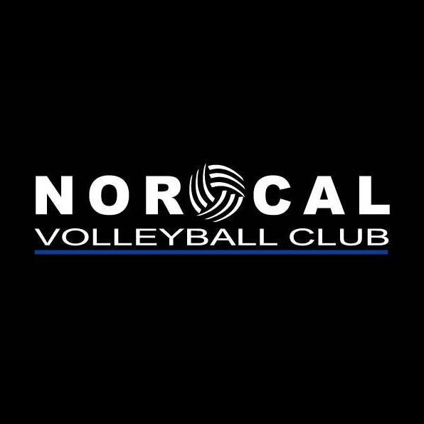 NorCal Volleyball Club