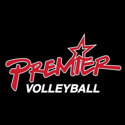 Premier Volleyball