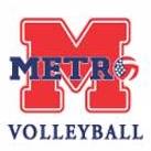 Memphis Metro Volleyball