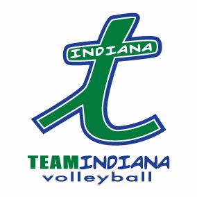 Team Indiana Volleyball