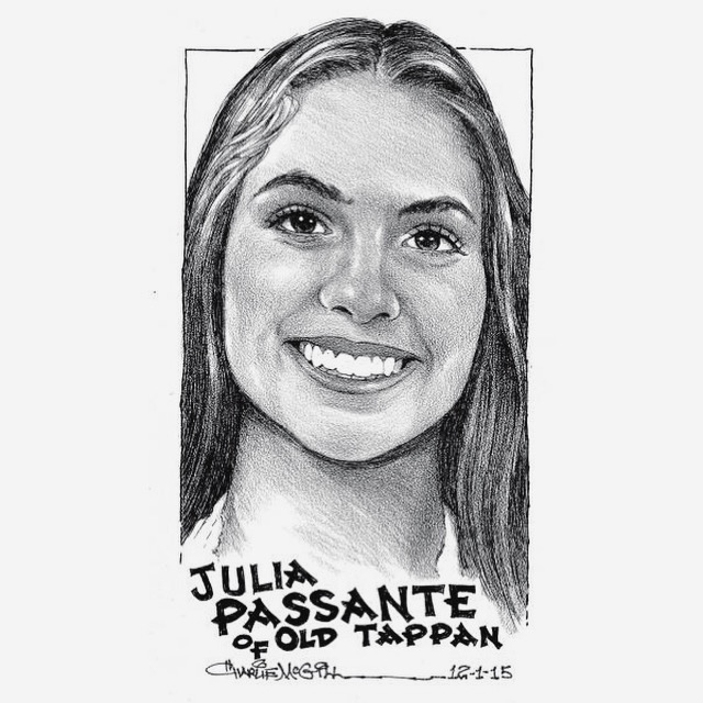 Julia_Passante