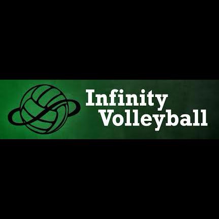 Infinity Volleyball Club