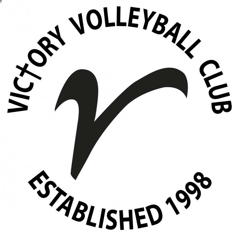 Victory Volleyball Club