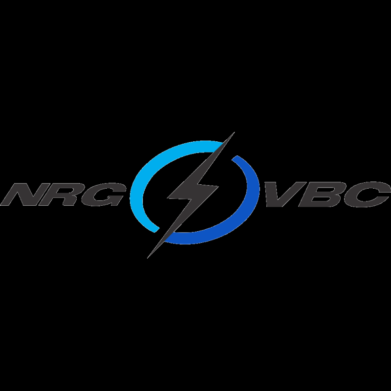 NRG Volleyball