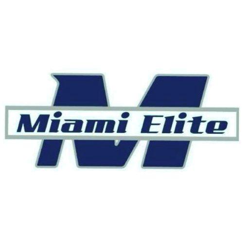 Miami Elite Volleyball