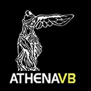 Athena Volleyball Academy (Girls)