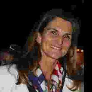 Nicole Blackwell
