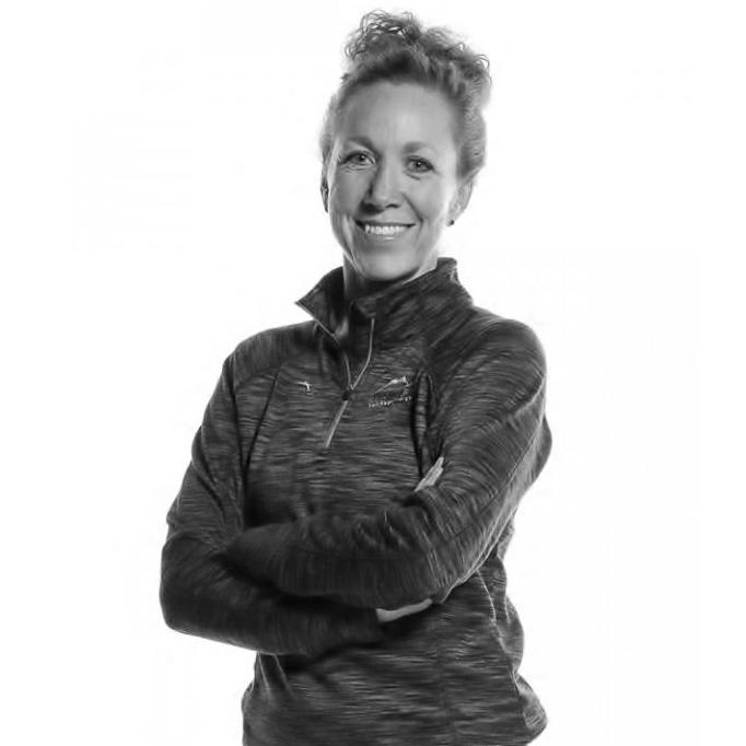 Kate Ackerman