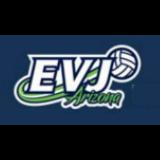AZ East Valley Juniors