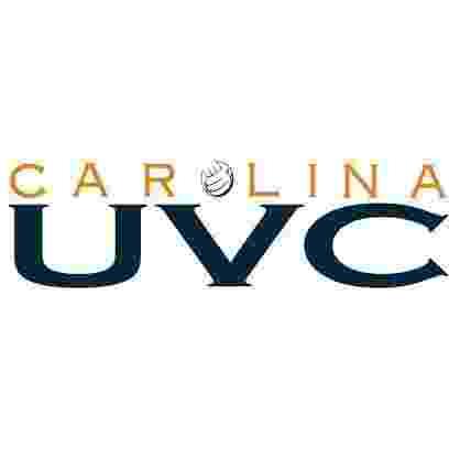 Carolina Union Volleyball Club (Girls)