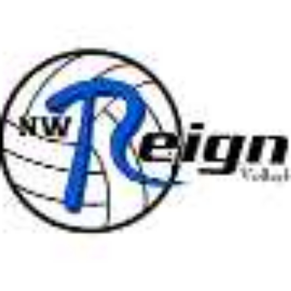 NW Reign Volleyball