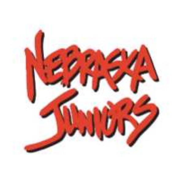 Nebraska Juniors Girls Volleyball
