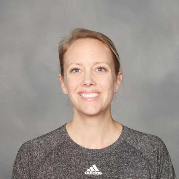 Kara Pratt