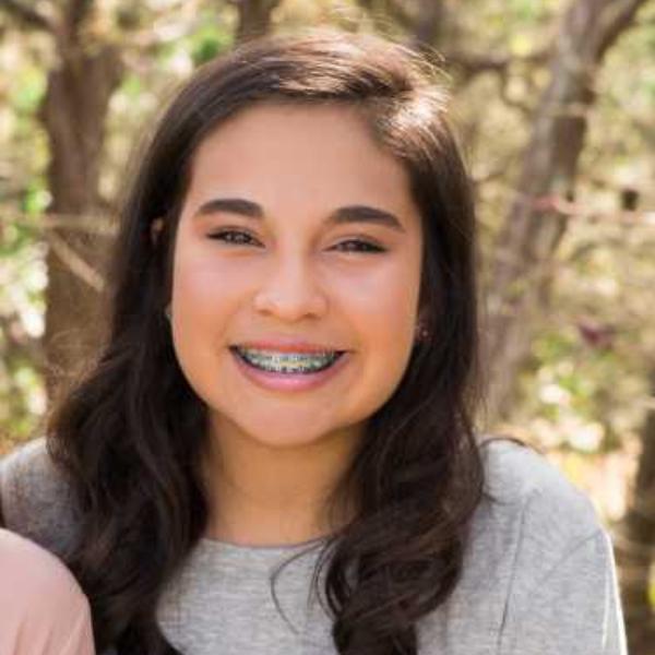 Annalissa Garcia