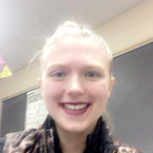 Carissa Beck