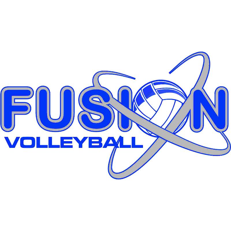 Fusion Volleyball Club