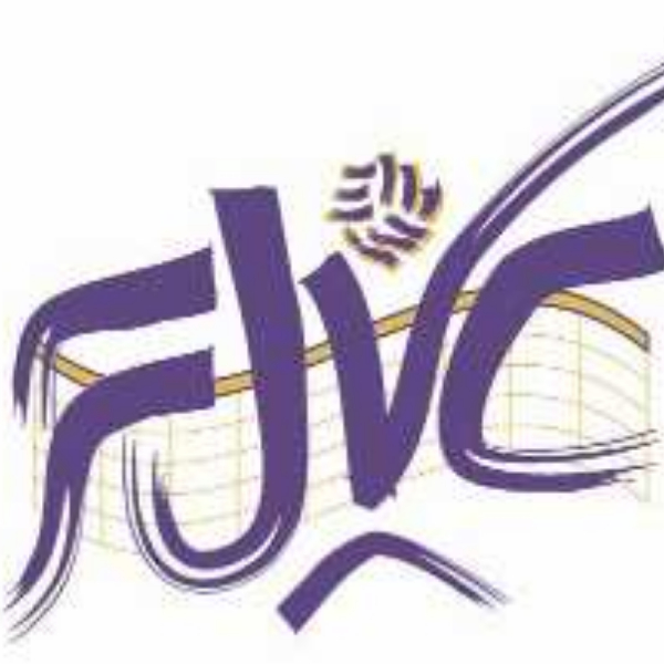 Fredericksburg Juniors Volleyball Club
