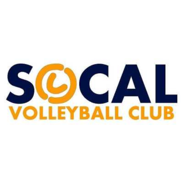 SoCal Volleyball Club