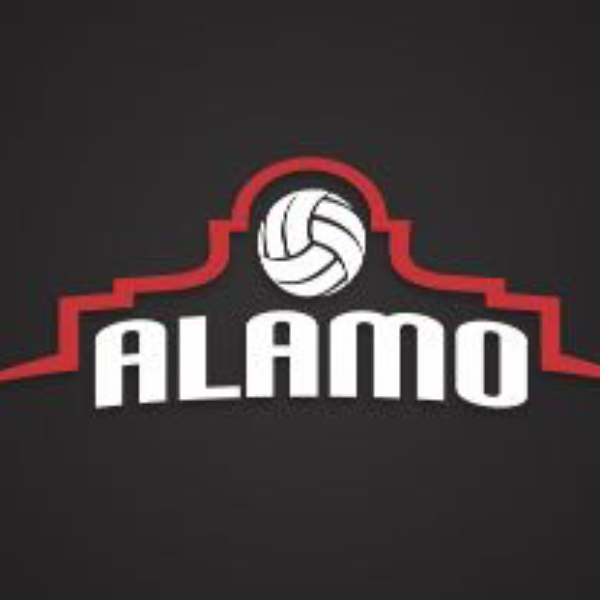 Alamo Volleyball Association Alamo 15 Premier Sportsrecruits