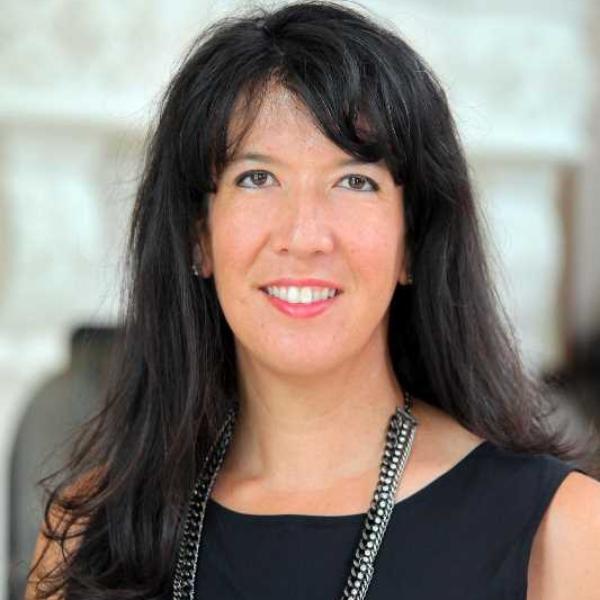 Kim Osborne