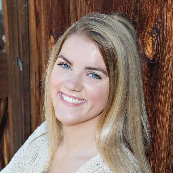 Madison Satterly