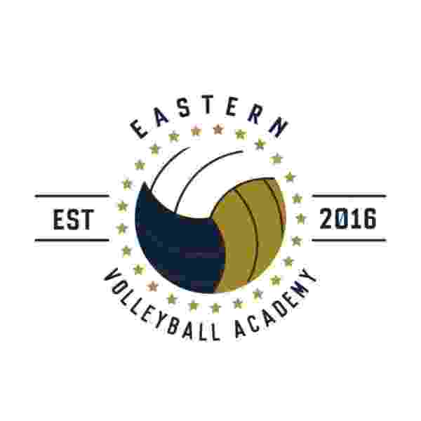 Eastern Volleyball Academy