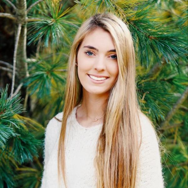 Madison MacTaggart