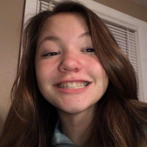 Alexandria Ryback