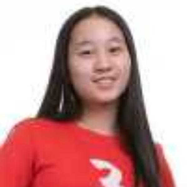 Yuhua Yan