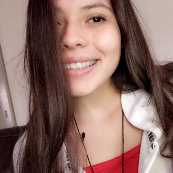 Sara Saenz