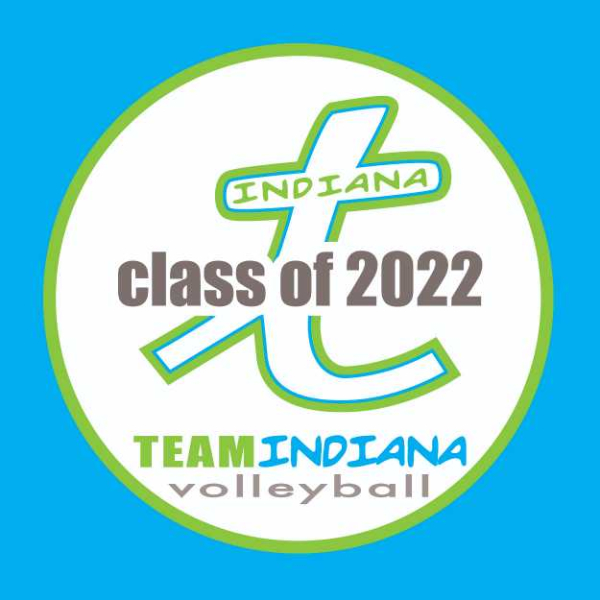 Team Indiana Volleyball