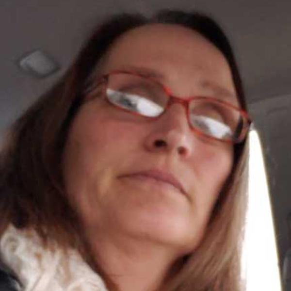 Margaret Vervelde