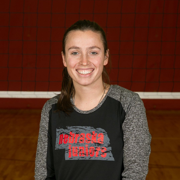 Alexa Krings