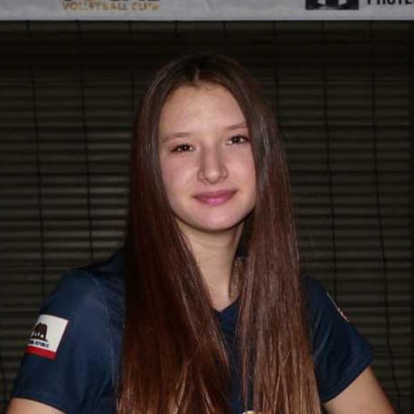 Livi Narancich