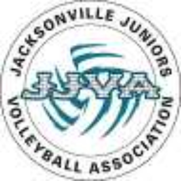Jacksonville Juniors Volleyball Association