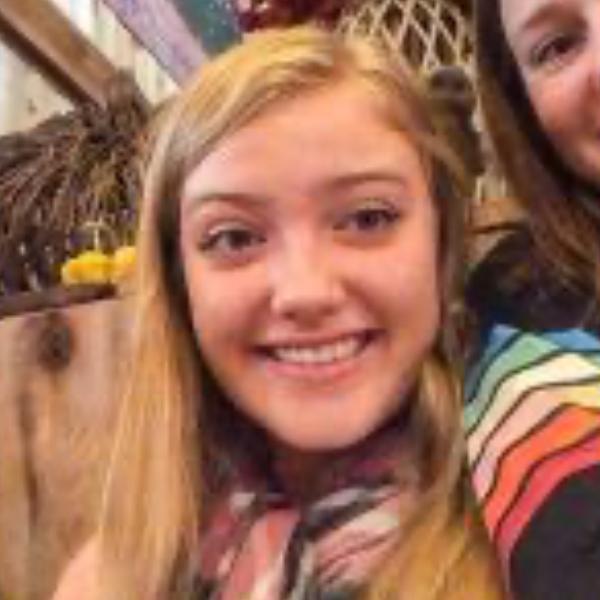Brooke Bohannon