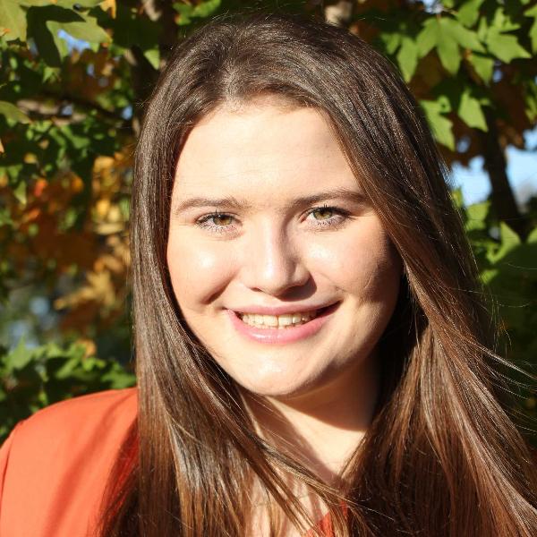 Savannah Kari