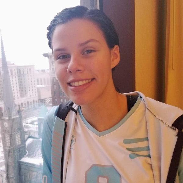 Emma Bebo