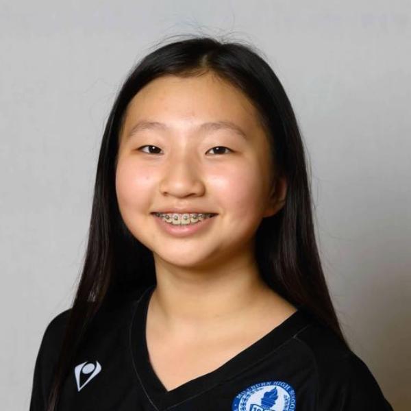Casey Xu