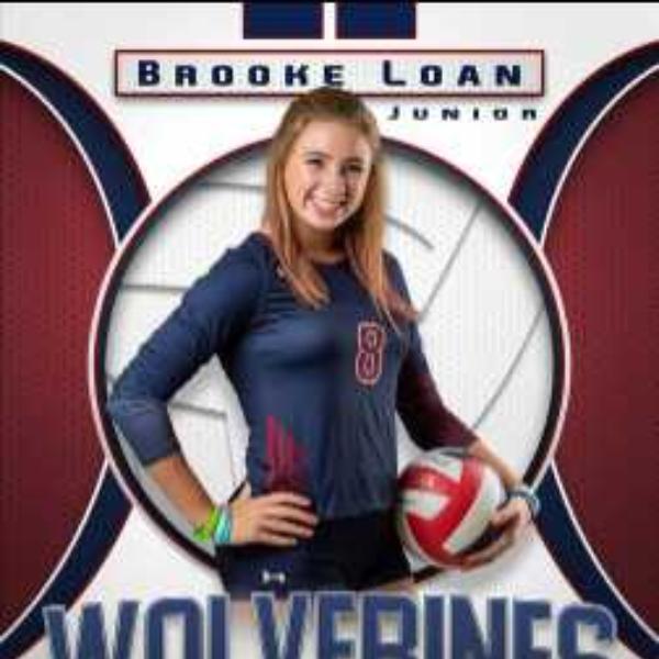 Brooke Loan