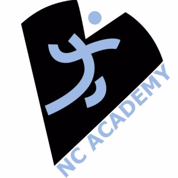 NC Volleyball Academy