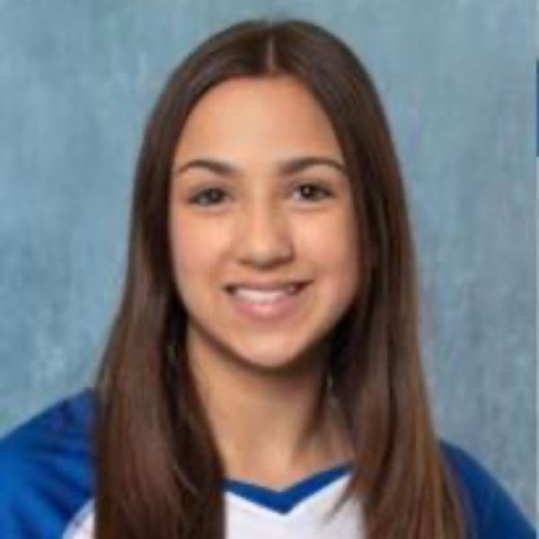 Cayla Cogan