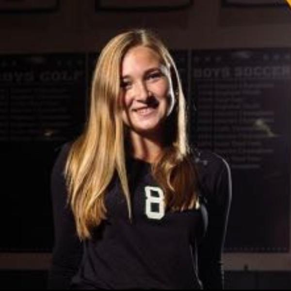 Brooke Byers