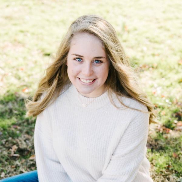 Kayleigh Cranfill
