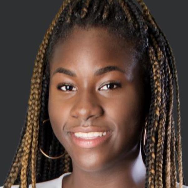 Serena Nyambio