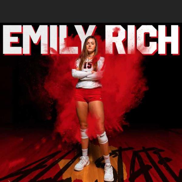 Emily Rich