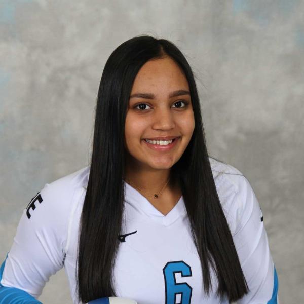 Ashitha Ajay