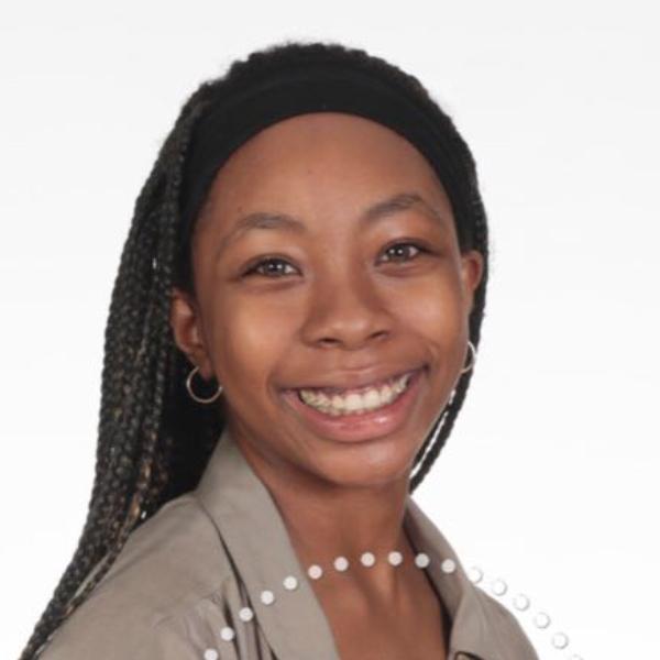 Sydni Gardner