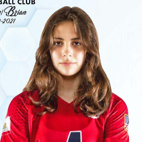 Marianna Mihal
